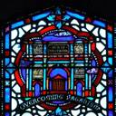 Stained Glass Windows photo album thumbnail 30