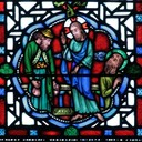 Stained Glass Windows photo album thumbnail 35