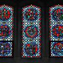 Stained Glass Windows photo album thumbnail 20