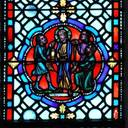Stained Glass Windows photo album thumbnail 22