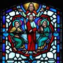 Stained Glass Windows photo album thumbnail 44