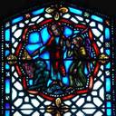 Stained Glass Windows photo album thumbnail 45