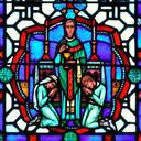 Stained Glass Windows photo album thumbnail 16