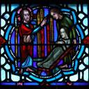 Stained Glass Windows photo album thumbnail 49