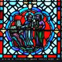 Stained Glass Windows photo album thumbnail 24