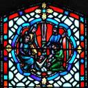 Stained Glass Windows photo album thumbnail 25