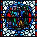 Stained Glass Windows photo album thumbnail 52