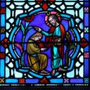 Stained Glass Windows photo album thumbnail 53