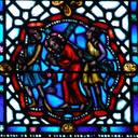 Stained Glass Windows photo album thumbnail 54