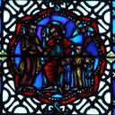 Stained Glass Windows photo album thumbnail 55