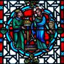 Stained Glass Windows photo album thumbnail 56
