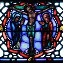 Stained Glass Windows photo album thumbnail 62