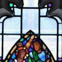 Stained Glass Windows photo album thumbnail 64
