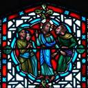 Stained Glass Windows photo album thumbnail 74