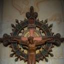 Stations of the Cross photo album thumbnail 1