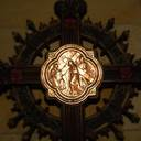 Stations of the Cross photo album thumbnail 2