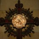 Stations of the Cross photo album thumbnail 8