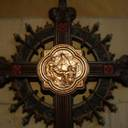 Stations of the Cross photo album thumbnail 13
